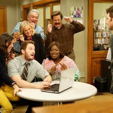 types of coworkers you ll meet the 7 types of coworkers you ll meet