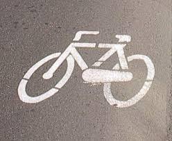 Padula: in dirittura d'arrivo i lavori per la pista ciclabile