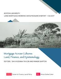 front cover lm report african studies center blog archive front cover lm report