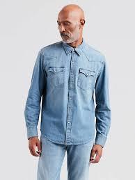<b>Men's</b> Shirts - Shop Cotton T-Shirts, Tank Tops, & <b>Denim Shirts</b> ...