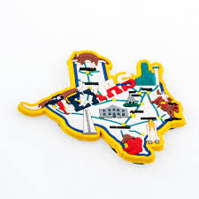 walmart souvenir fridge magnets walmart souvenir fridge magnets walmart souvenir fridge magnets walmart souvenir fridge magnets suppliers and manufacturers at alibaba com