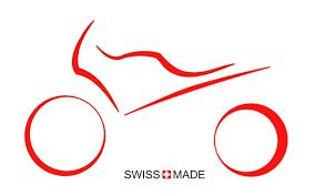 <b>Universal Motorcycles</b> of Switzerland