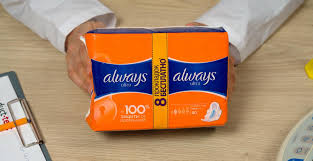 "<b>Always</b> Ultra ""<b>Нормал</b> плюс"" - тесты и отзывы о прокладках ..."