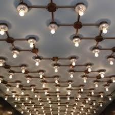 industrial ceiling lighting ceiling industrial lighting fixtures industrial lighting