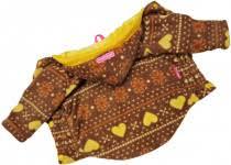 <b>Куртки For My Dogs</b> | Купить одежду и обувь для собак с ...