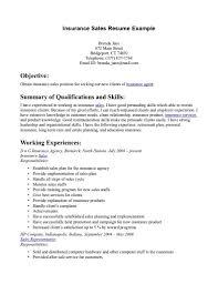 insurance s representative resume sample job and resume template 849 x 1099 791 x 1024 232 x 300 150 x 150 middot insurance s representative resume sample