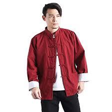 <b>Traditional Chinese Clothing</b>: Amazon.com
