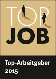 top job durchstarten mit kern haus das kern haus karriereportal