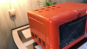 ОНЛАЙН ТРЕЙД.РУ — <b>Микроволновая печь TESLER ME-2055</b> ...
