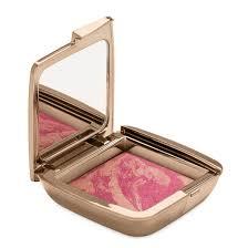 <b>Hourglass</b> Ambient Strobe Lighting Blush <b>Iridescent Flash</b> | Beautylish