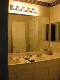 bathroom lighting ideas small bathrooms white bathroom light fixture ideas bathroom lighting ideas small bathrooms
