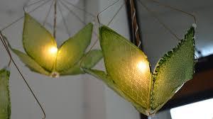 biyonik yaprak ile ilgili görsel sonucu