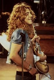 10 <b>Most</b> Inspiring <b>robert plant</b> Ideas