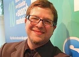 Tomy Lorsch, responsable de 123People en España. B. YUSTE | MADRID. Actualizado Jueves , 27-05-10 a las 13 : 09. Su nombre es 123People y es un buscador que ... - Tomy%2520Lorsch--300x220