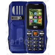 <b>Телефон BQ</b>-<b>1842</b> Tank Mini Dark Blue - Смартфоны и <b>сотовые</b> ...
