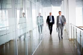 executive resume writing service career management services new executive cv writing services