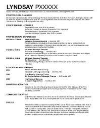 psychiatric nurses resume examples   nursing resumes   livecareerlyndsay p    registered nurses resume   hannibal  missouri