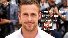 Memes on Pinterest | Feminist Ryan Gosling, Ryan Gosling and Hey Girl via Relatably.com
