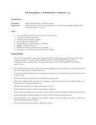rehab assistant resume s assistant lewesmr sample resume nursing assistant resume job description