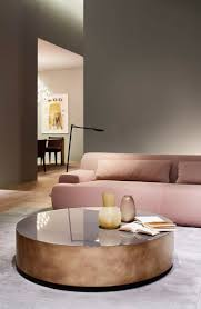 Pink Living Room Furniture Glorious Ideas About Light Pink Living Rooms Living Room Ideas