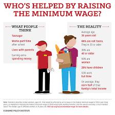 jobs that pay minimum wage livmoore tk jobs that pay minimum wage