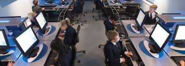 private schools versus public schools  private vs public private schools vs public schools