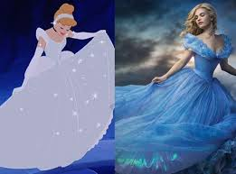 Image result for cinderella 2015 cast