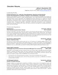 medical assistant resume objectives medical assistant summary of summary of qualifications sample resume summary of qualifications resume administrative assistant summary of qualifications on resume