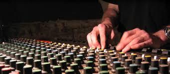 Bildergebnis für elektronische musik