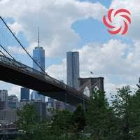 <b>Brooklyn</b> Bridge Sightseeing <b>Bike</b> Tour: Mon, Feb 16, 2015