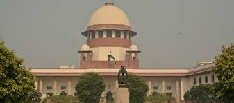 CASE STUDIES IN INDIA