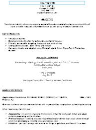 cover letter for a server position head waiter jobs waitress job server job description on resume server job duties resume skills for server resume server job resume