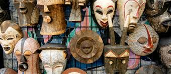 Image result for south african arts and crafts