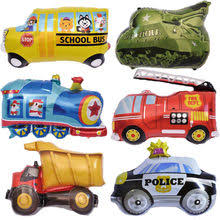 Popular A Fire Truck-Buy Cheap A Fire Truck lots from China A Fire ...
