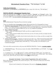 explanatory essay format format for expository essay example of evaluation essay