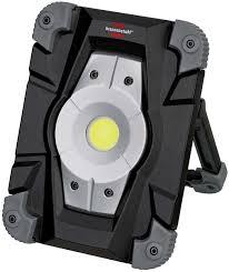 <b>Прожектор Brennenstuhl</b> 1172870 переносной <b>LED</b> на ...