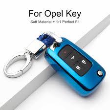Detail Feedback Questions about <b>KUKAKEY</b> 6 Colors <b>TPU Car Key</b> ...
