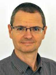 <b>Jean-José</b> ORTEU - Jean-Jose_Orteu_2012