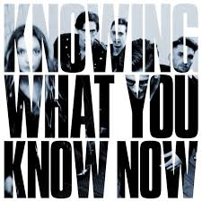 <b>Marmozets</b> - <b>Knowing What</b> You Know Now (2018, CD) | Discogs