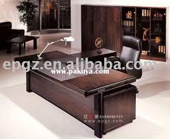 boss tabledesk office furniture wooden executive desk boss tableoffice deskexecutive deskmanager