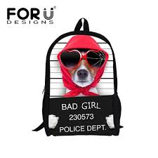 <b>FORUDESIGNS</b> 2017 Newest Schoolbags for Primary <b>Girls</b> Butterfly ...