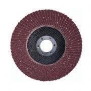 Купить <b>круг лепестковый</b> торцевой   цены на лепестковые круги ...