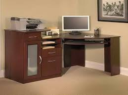 image of computer desk walmart corner colored corner desk armoire