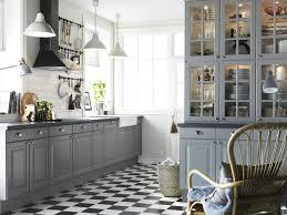 grey kitchen awesome dark brown stainless wood glass unique design kitchen wonderful white grey modern awesome white grey glass stainless modern design