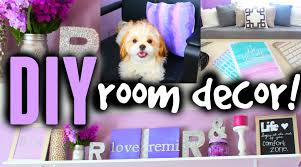 creative diy teen bedroom