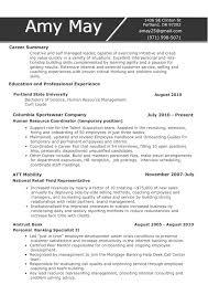 giz images resume post  found at amym wordpress com current resume 2