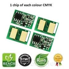 <b>OKI</b> Px753 Maintenance Board - <b>Es9431</b> for sale | eBay