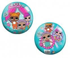 Куклы <b>ЛОЛ LOL</b> Surprise оригинал купить в Москве в интернет ...