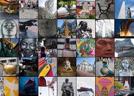The 50 <b>Best</b> Works Of Public <b>Art</b> In Greater Boston, <b>Ranked</b> | The ...