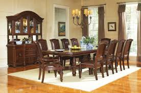 Formal Dining Room Decor Decorating Ideas For Dining Room Table Monfaso